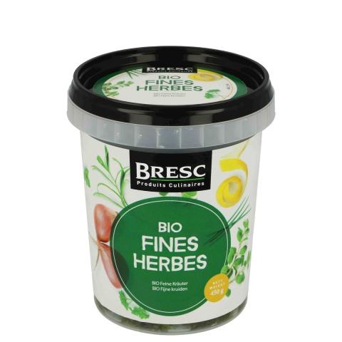 BIO Fines herbes 450g