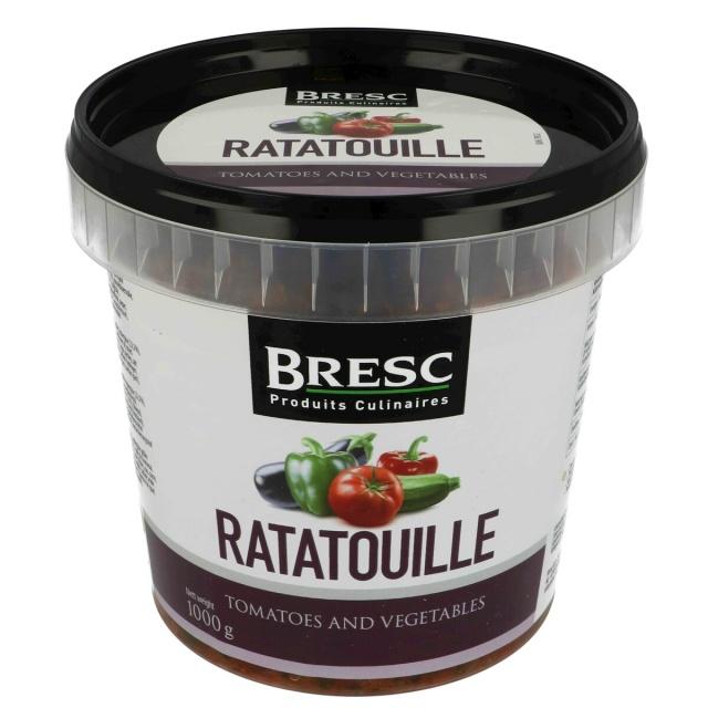 Ratatouille 1000g